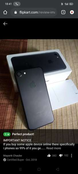 iPhone 7 128gb for sale want to upgrade