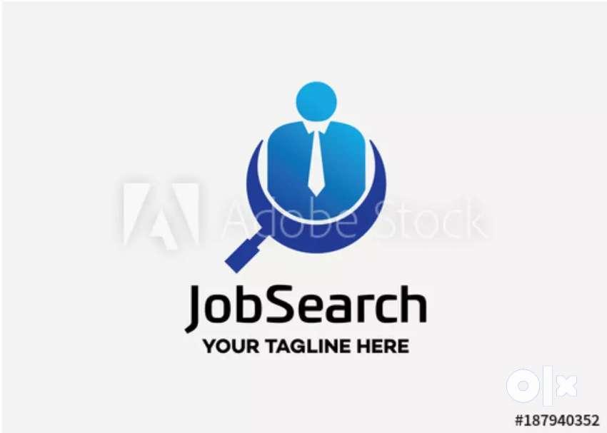 Urgent hiring Telecom company 0