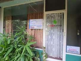 Marketing Executive for Startup Farm Resort in Vannappuram Thodupuzha
