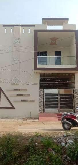 5.15 marla house for sale dhilwan  road jalandhar