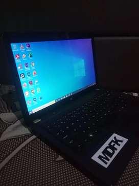 Jual Laptop Merk HP