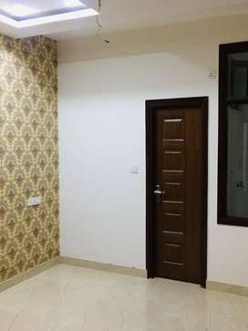 3 BHK Luxury Flats Ready to Move & Both side Open Flats 35.93L