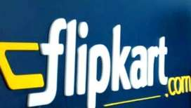 Apply In Open Hiring Started for Company Flipkart India 96,255,29,593