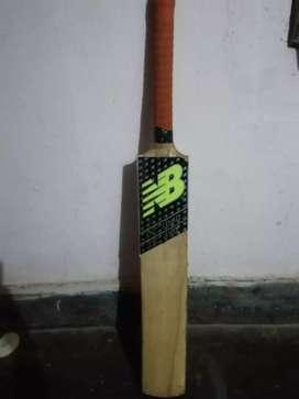 Duse ball bat