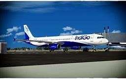HIRING GROUND STAFF**IN INDIGO AIRLINES APPLY NOW!!