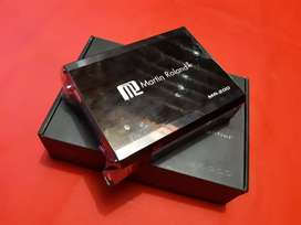 Monoblock martin Roland MR-200 NEw ( mini mono)