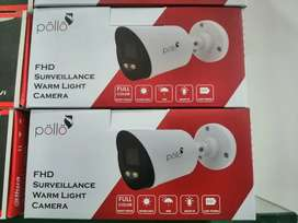 We Provide Best Cctv & Security Services