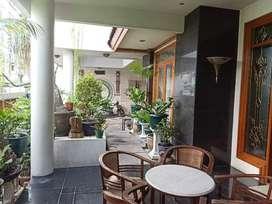 Jalan Madrash, Kebayoran Lama, Rawa Belong