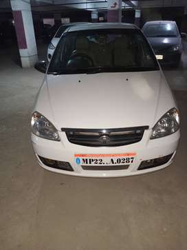 I want to sale my Tata Indica