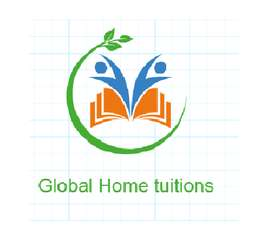 Home tutors are required In Isb/Rwp!