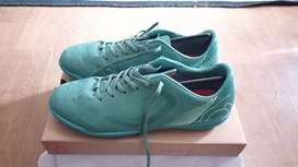 Sepatu Futsal Ortuseight Vulcan IN