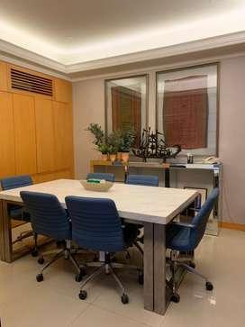 Ruang Kantor Sewa