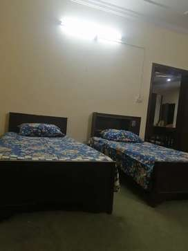 Daughters 2nd Home in PWD girls hostel for students n working ladies