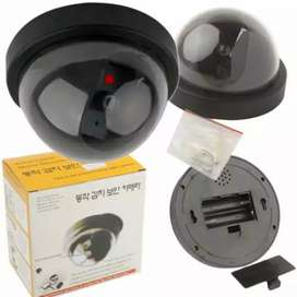 CCTV Fake/Kamera CCTV Tiruan/Palsu/Dummy/Security/Replika/Murah