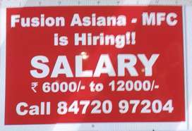 Sales executive required for optical showroom in dibrugarh.
