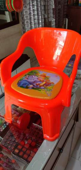 kids chairs, Blossoms Multipurpose Baby Small Chair For Kids Baby