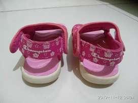 Sandal Baby Cute Champion