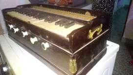 German Harmonium 1920