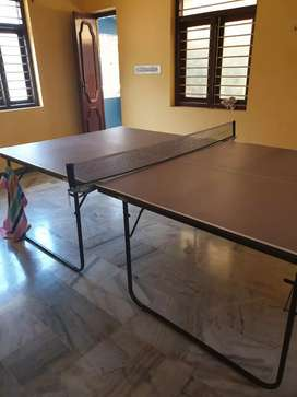table tennis board for sale