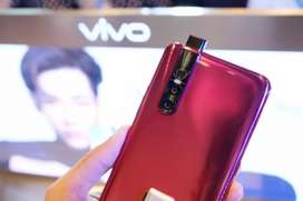 Latest VIVO brand phone in good condition
