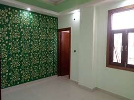 2bhk in 500 sqrfit area with parking & lift