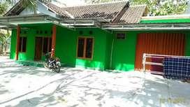 Rumah murah turun harga di Josutan Karangsari