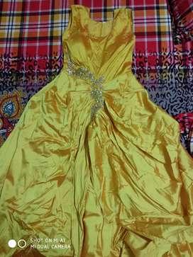 Women Designer Gown