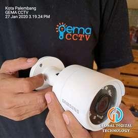 CCTV SAMSUNG ORIGINAL