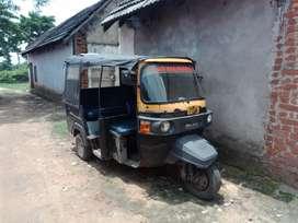 Bajaj auto for 24000 year 2009