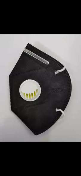 Face mask for boys and girls