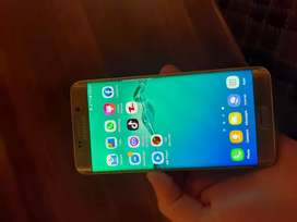 Samsung galaxy 6 edge plus