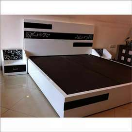 Contact me for furniture work (j k furniture hazaribagh)