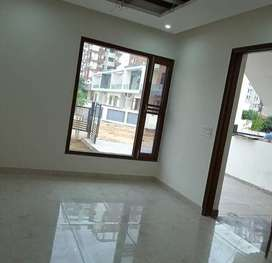 3 and 4 bhk in jalvayu tower