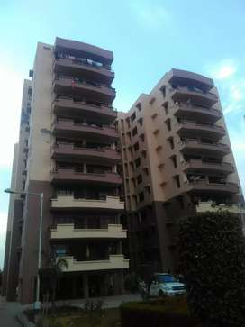 4 BHK for Sale in Sidco Arawali Sec-1 Imt Manesar