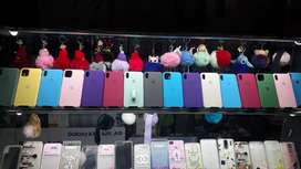 All types of mobile covers ladies and gents