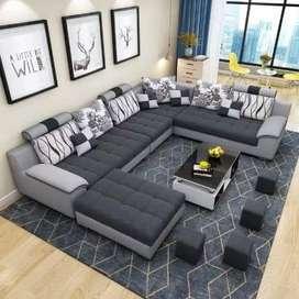 Anta mak Living room furniture brand new sofa set sells whole price