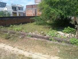 Plot for Sale in Arjun Enclave near Gudamba thana