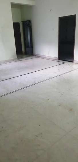 3BHK + Drawing Room -  Independent Floor For Rent at Saidabad Colony