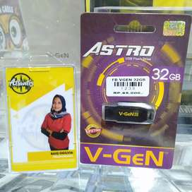 Flashdisk Vgen 32GB