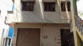 Building for sale @ 4200000 lakhs