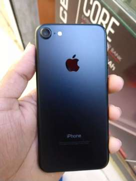 Iphone 7 32gb  ok set only