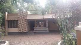 Rent near pampady