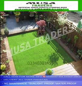 ARTIFICIAL GRASS WHOLESALE RATES. STOCKS AVAILABLE