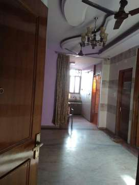 2bhk indirapuram