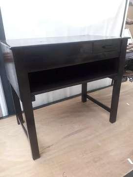"#Study table 2.5 ft hix 32""×20""# Reading desk#Study desk#Writing desk"