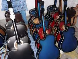 brand new acoustic guitar price 2000