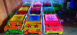 Mainan labirin harga 1 paket || AJP Grup