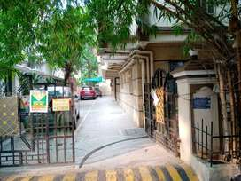 3bhk flat for lease available in Anna Nagar