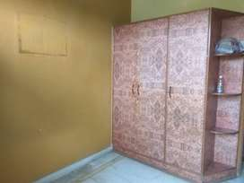 2 BHK builder floor available for rent in rohini sector 24