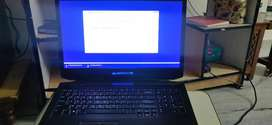 Alienware 17 (2014) Gaming Laptop